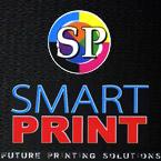 SMART PRINT - ΦΩΤΟΤΥΠΙΚΟ ΚΕΝΤΡΟ