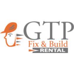 GTP RENTAL - ΓΟΝΙΔΗ Ι. & ΣΙΑ Ε.Ε.