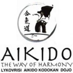 AIKIDO ΒΟΡΕΙΩΝ ΠΡΟΑΣΤΕΙΩΝ -  KODOKAN AIKIDO DOJO