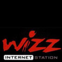 WIZZ NET STATION