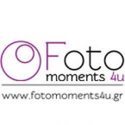 FOTO MOMENTS 4U